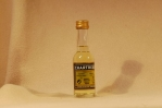 CHARTREUSE AMARILLO 3 CL.