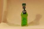 MIDORI (Licor de Melon)