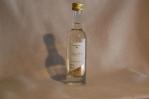 AQUA D'OR TORRES, destilado de vino