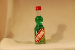 CAMPENY PIPERMINT