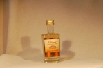 CLEMENT MARTINIQUE LIQUEUR CREOLE -shrubb orange-