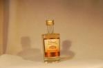 CLEMENT MARTINIQUE LIQUEUR CREOLE -shrubb orange-