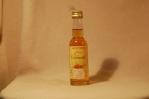CLEMENT RHUM VIEUX (Botella alargada)