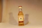 DEWAR'S NORMAL white label blended scotch whisky