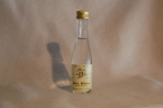 EAU DE VIE DE POIERE WILLIAN