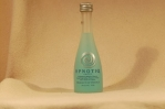 HPNOTIQ (Licor con Vodka)