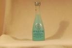 HPNOTIQ (Licor con Vodka)