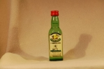 POMADA XORIGUER (Licor de Limon)