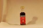RAMAZZOTTI (Amaro Felsina)
