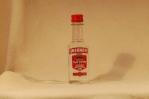 SMIRNOFF E. ROJA (Botella diferente)